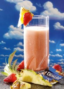 Erdbeer-Ananas-Drink-220x307.jpg