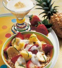 Erdbeer-Ananas-Muesli-220x307.jpg