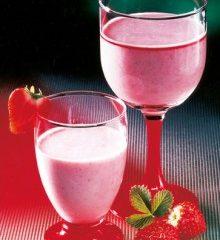Erdbeer-Vanillemilch-220x307.jpg