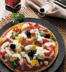 Feinschmecker-Pizza.jpg