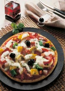 Feinschmecker-Pizza-220x309.jpg