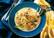 Feinschmecker-Spaghetti-220x157.jpg