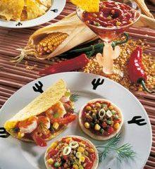 Fiesta-Mexicana.jpg