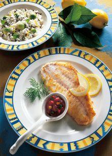 Fischfilet-mit-Avocadoreis.jpg