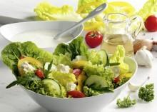 Fitmacher-Salat-mit-Feta-220x157.jpg