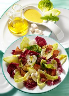 Fitness-Salat-mit-Senfdress.jpg