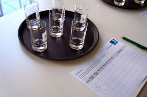Forum Trinkwasser_Wassertest (2)