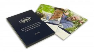 Foto-Nachhaltigkeitsbericht2