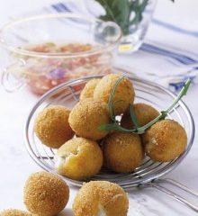 Frittierte-Zottarella-Minis-220x307.jpg