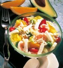 Fruchtiger-Reissalat-220x308.jpg
