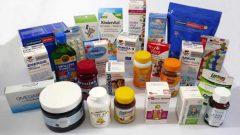 Nahrungsergänzungsmittel für Kinder sind meist zu hoch dosiert