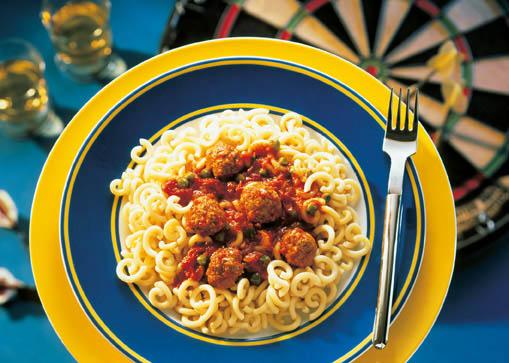 Gabelspaghetti-Kinderspass.jpg