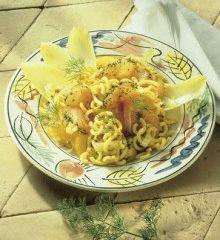 Gabelspaghetti-mit-Chicoree-220x307.jpg