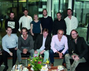 Gastro-Gründerpreis-Jury-Organisatoren.jpg