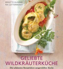 Geliebte_Wildkraeuterkueche-220x292.jpg