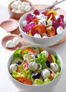 Gemischter-Salat-mit-Minis-220x307.jpg