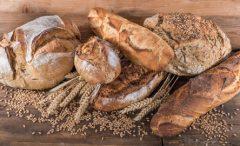 9. Tag des Deutschen Brotes: Es ist der Brotmoment, der zählt!