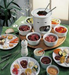 Gourmet-Fondue.jpg