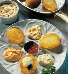 Gourmet-Kartoffeln-mit-Dips.jpg