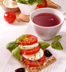 Gourmetschnitte-Mozzarella-220x307.jpg