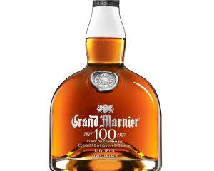Grand-Marnier-Cuvee-du-Centenaire_100_HD_klein_2.jpg