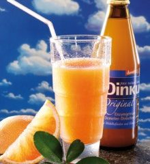 Grapefruitdrink-Dinkula-220x307.jpg