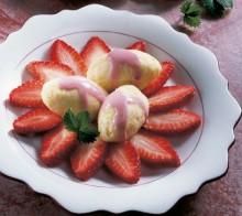 Grießnockerln-mit-Erdbeeren-220x196.jpg