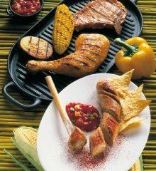 Grillteller-a-la-Mexicana1-220x307.jpg