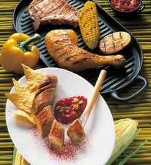 Grillteller-ala-Mexicana.jpg