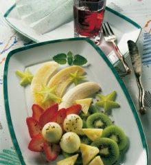 Großer-Obstteller-220x307.jpg