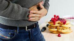 Tipps gegen Heißhunger: So bleibt der Blutzucker im Gleichgewicht