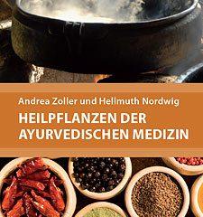Heilpflanzen-der-Ayurvedischen-Medizin.jpg