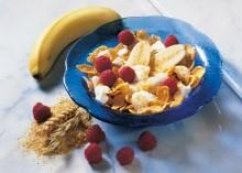 Himbeer-Bananen-Muesli-220x157.jpg