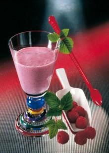 Himbeer-Drink-Dinkula-220x307.jpg