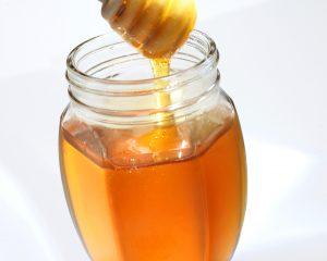 Honigglas1.jpg