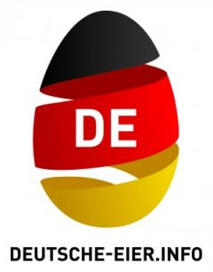 IDEi-Logo-300x383.jpg