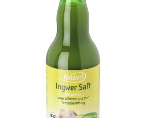Ingwersaft_small.jpg