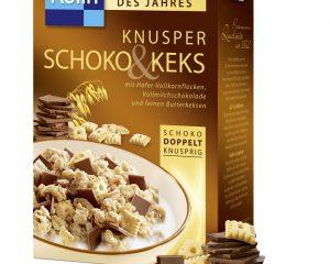 Kölln-Müsli-Knusper-Schoko-Keks_RGB_300dpi.jpg