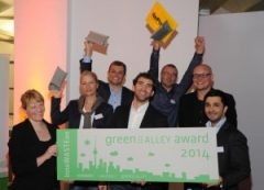 K800_01_green_alley_award_alle_gewinner-300x216.jpg