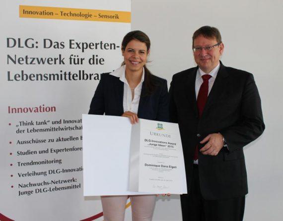 K800_DLG_Innovation_Award
