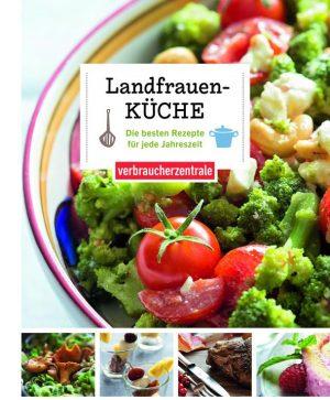 K800_Landfrauenk_che___die_besten_Rezepte_der_Landfrauen