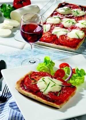 K800_Pizza-Margherita