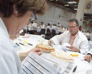 K800_Pizza1-300x453.jpg
