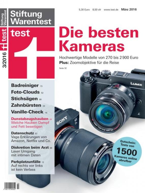 K800_cover-test032016-gross