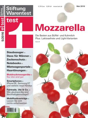 K800_cover-test052016