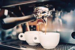 Faktencheck: Kaffee mal gelobt, mal verteufelt