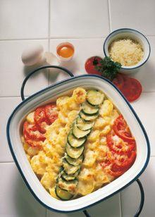 Kartoffel-Auflauf-m-Tomaten.jpg