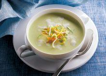Kartoffel-Lauch-Soja-Suppe.jpg