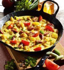 Kartoffel-Omelette-m-Wurst.jpg