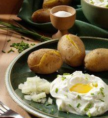 Kartoffeln-mit-Leinoel.jpg